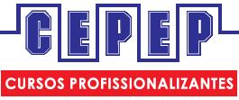 CEPEP - escola tecnica