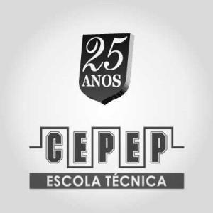 img_padrao_cepep_25_anos