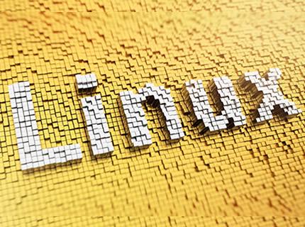 img_profional_Adm_Linux