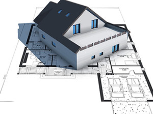 img_profional_Autocad_Sketchup_Vray