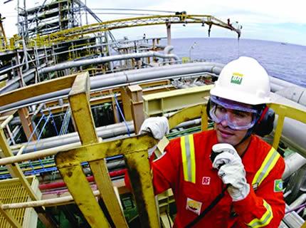 img_tecnico_petroleo_gas