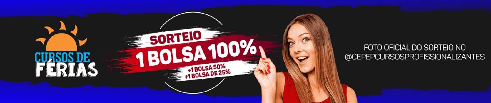 Banner-Bolsa-Sorteio-Instagram