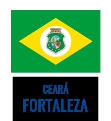 img_bandeira_mediotec_ceara