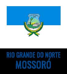 img_bandeira_mediotec_mossoro