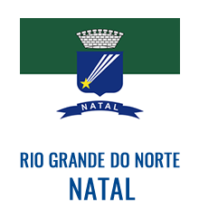 img_bandeira_mediotec_natal