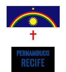 img_bandeira_mediotec_pernambuco