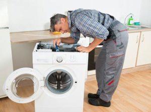 img_manu-maquina-lavar-