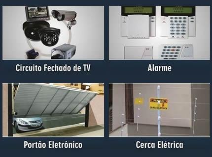 Circuito Fechado De Tv Preço : Segurança eletrônica cepep u2013 cursos técnicoscepep u2013 cursos técnicos