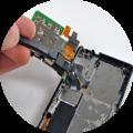 smartphone-placa-5